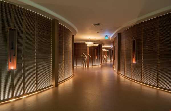 Acapulco Resort Convention Spa