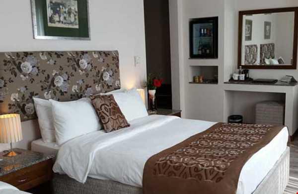 Adela Hotel İstanbul