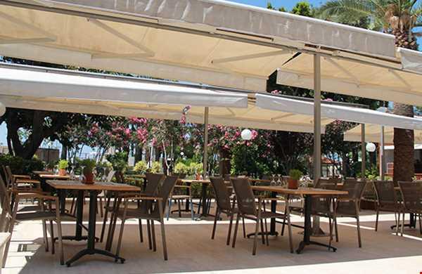 Alantur Hotel Alanya