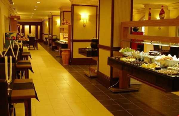 Alinn Boutique Hotel