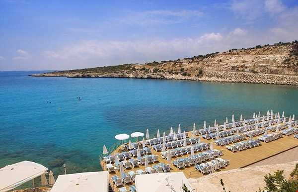 Altın Orfoz Hotel Resort