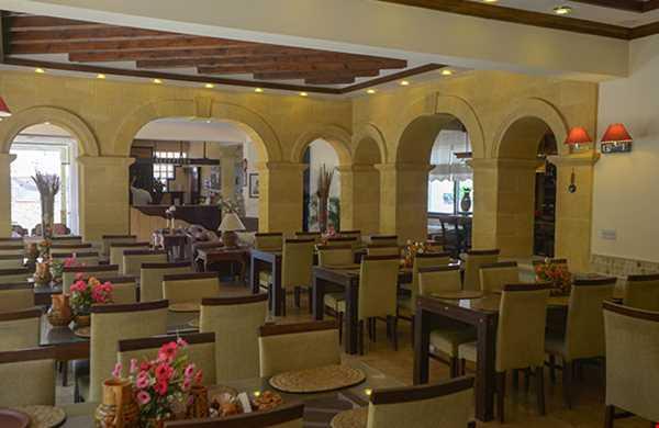 Anadol Hotel