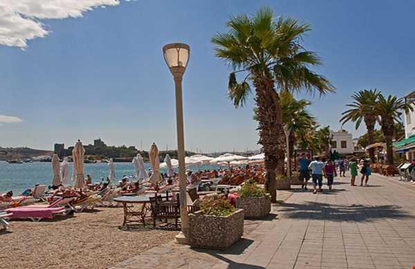 Aspat Termera Resort