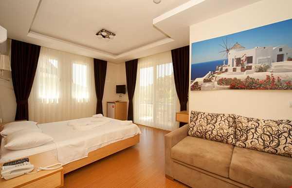 Ay Hotel Spa