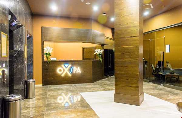 Başaran Business Hotel