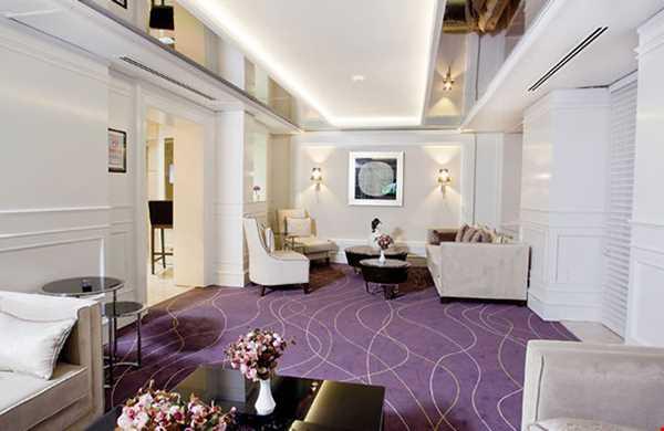 Citycenter Hotel Taksim
