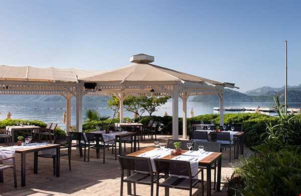 D Resort Grand Azur