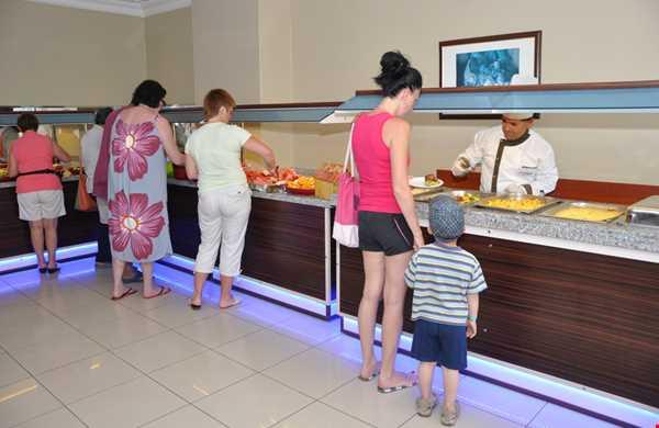 Deha Hotel