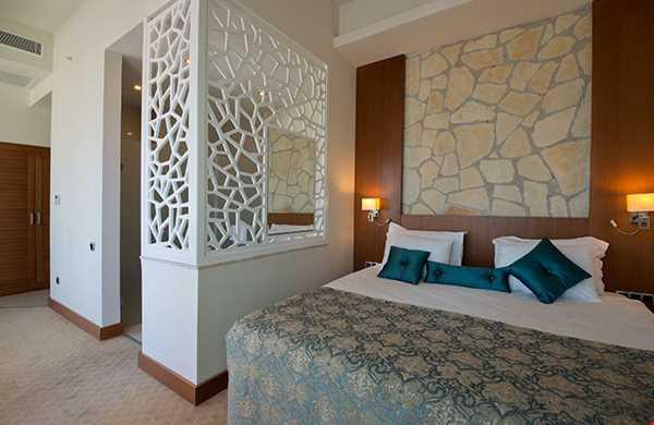 Dionis Hotel Resort Spa