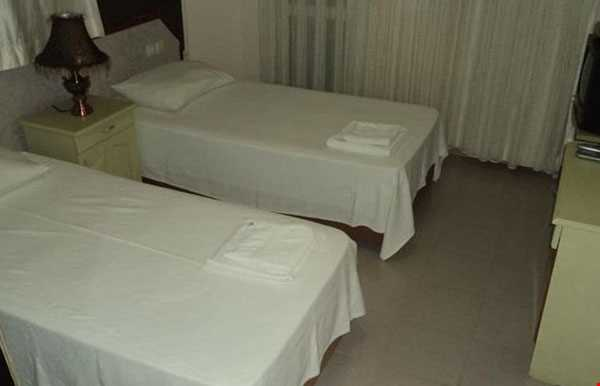 Galata Hotel