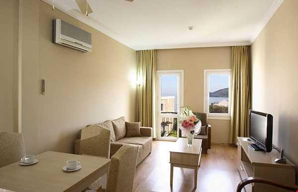 Gündem Resort Hotel