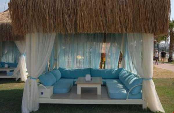 Hotel Bitez Beach