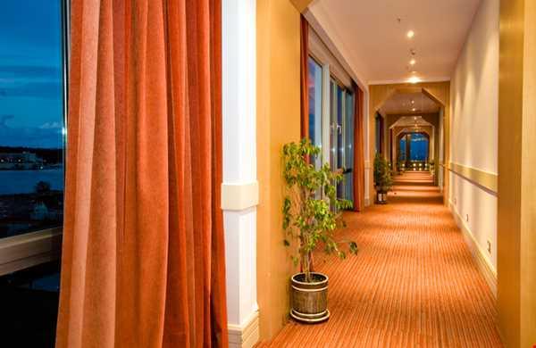 Ilıca Hotel Spa Wellness Thermal Resort